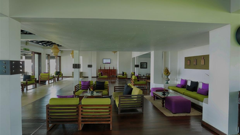 AVANI Kalutara Resort, fotka 15