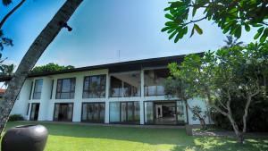 AVANI Kalutara Resort, fotka 16