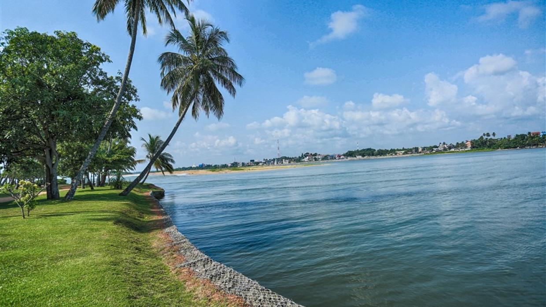 AVANI Kalutara Resort, fotka 17