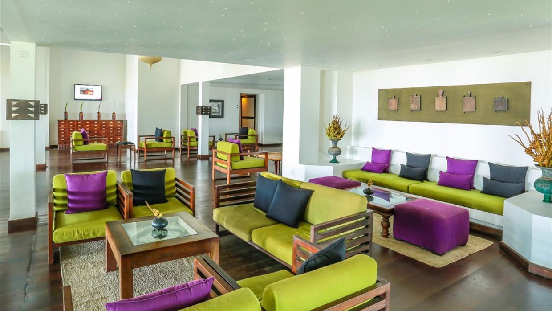 AVANI Kalutara Resort, fotka 18