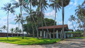 AVANI Kalutara Resort, fotka 19