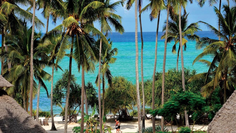 Neptune Pwani Beach Resort & SPA, fotka 5
