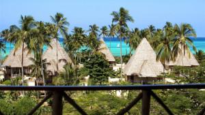 Neptune Pwani Beach Resort & SPA, fotka 14