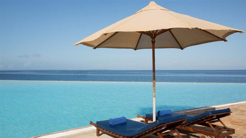 The Royal Zanzibar Beach Resort, fotka 0