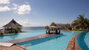The Royal Zanzibar Beach Resort, fotka 3