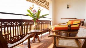 The Royal Zanzibar Beach Resort, fotka 7