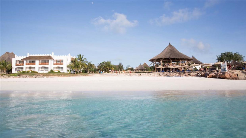 The Royal Zanzibar Beach Resort, fotka 11