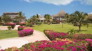 The Royal Zanzibar Beach Resort, fotka 12