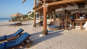 The Royal Zanzibar Beach Resort, fotka 13