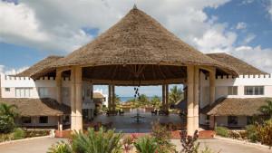The Royal Zanzibar Beach Resort, fotka 14