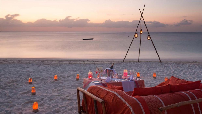 The Royal Zanzibar Beach Resort, fotka 15