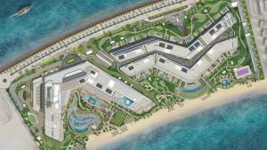 W Dubai The Palm, fotka 6
