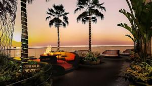 W Dubai The Palm, fotka 14