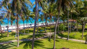 Diani Sea Resort, fotka 3