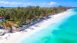 Diani Sea Resort, fotka 7