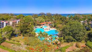 Diani Sea Resort, fotka 9