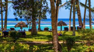 Diani Sea Resort, fotka 11