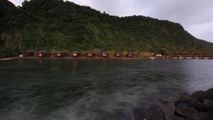 Aga Reef Resort, fotka 5