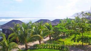 Aga Reef Resort, fotka 8