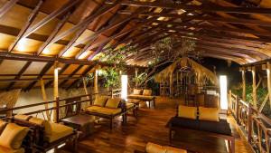 Jungle Beach Hotel, fotka 11