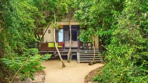 Jungle Beach Hotel, fotka 22
