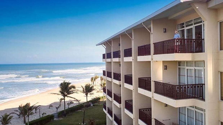 Centara Sandy Beach Resort Danang, fotka 18