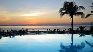 Centara Sandy Beach Resort Danang, fotka 21