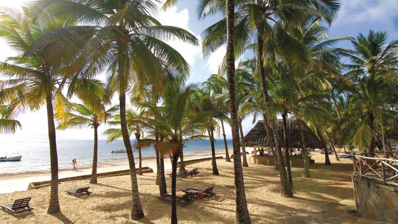 Sandies Tropical Village, fotka 4