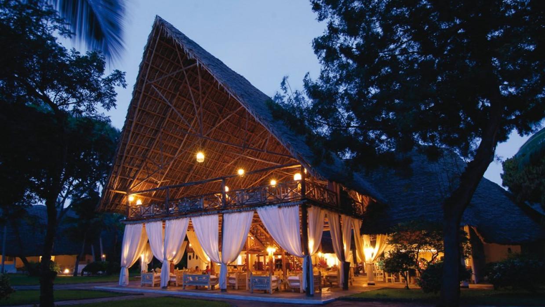 Sandies Tropical Village, fotka 5