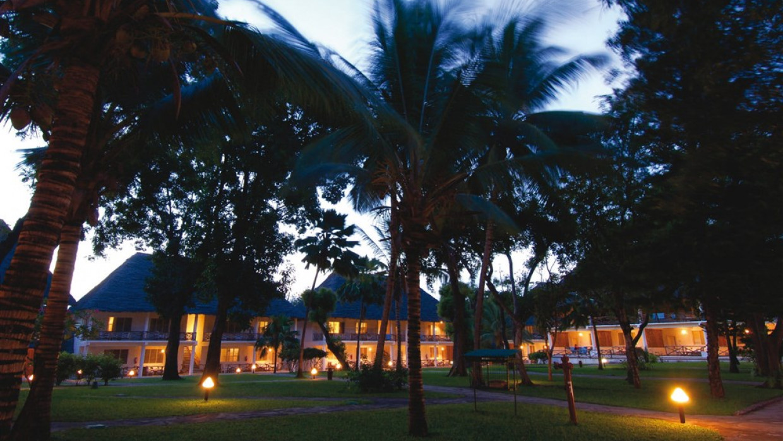 Sandies Tropical Village, fotka 6
