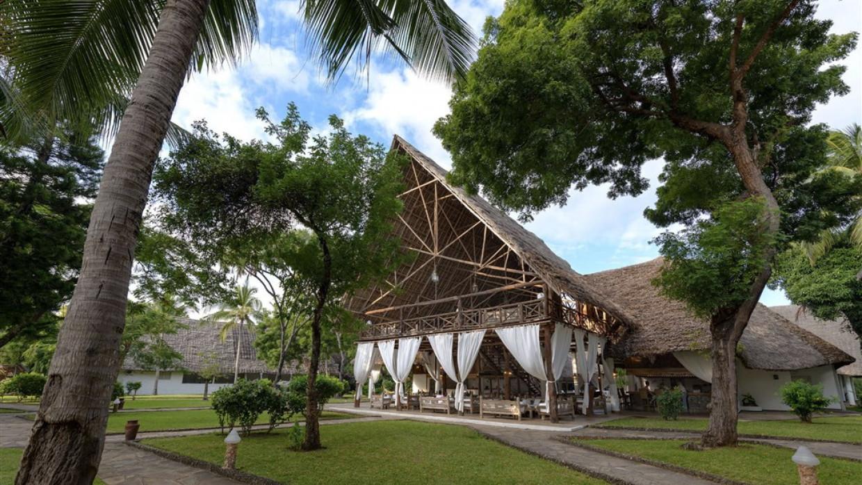 Sandies Tropical Village, fotka 7