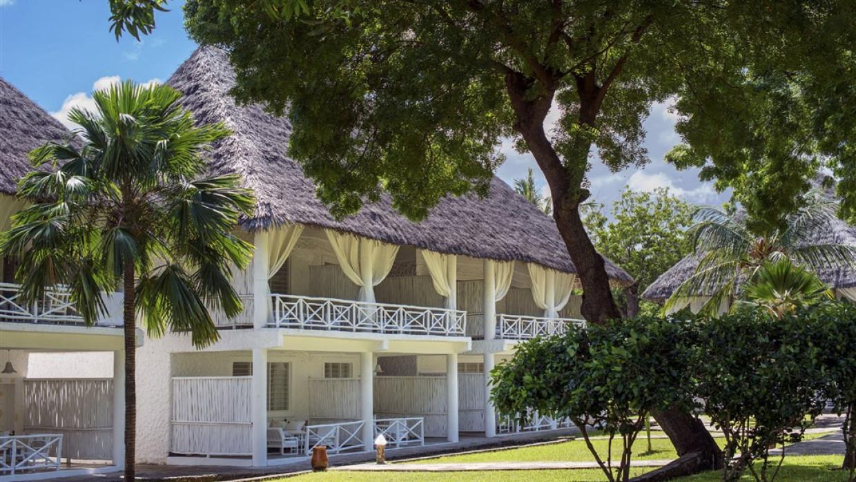 Sandies Tropical Village, fotka 9