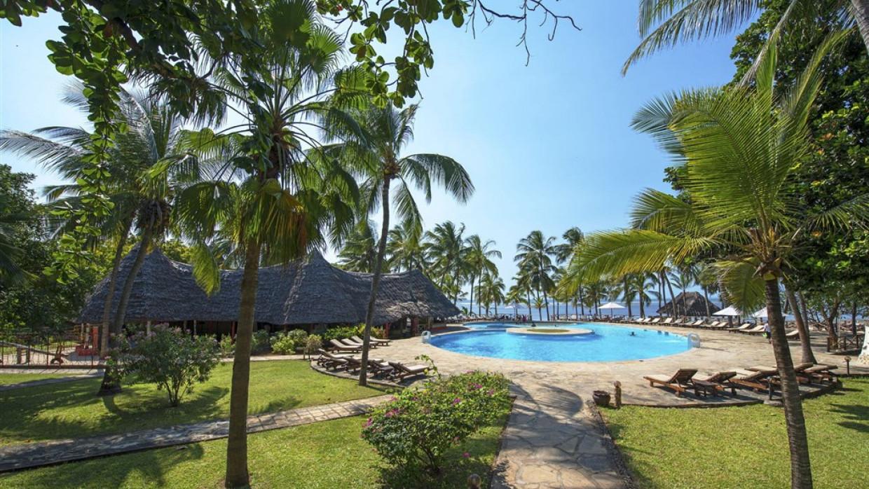 Sandies Tropical Village, fotka 10