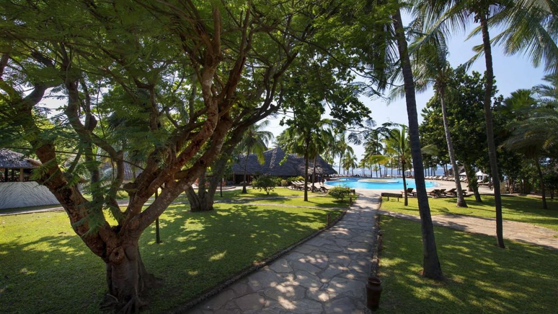 Sandies Tropical Village, fotka 11