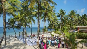 Sandies Tropical Village, fotka 12