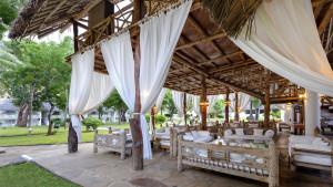 Sandies Tropical Village, fotka 13