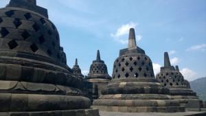 Velký okruh Jávou s pobytem na Bali, fotka 9