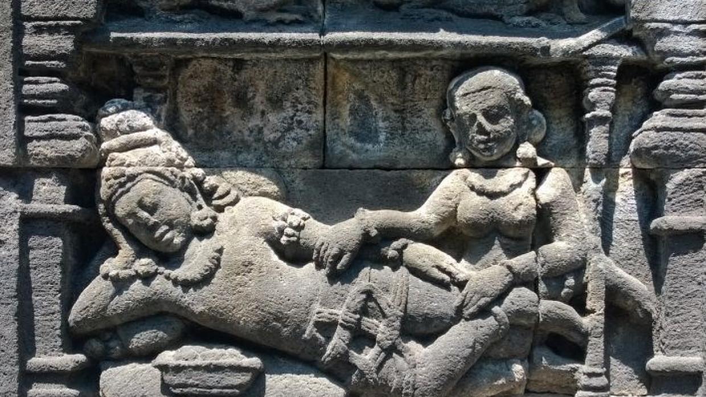 Velký okruh Jávou s pobytem na Bali, fotka 10