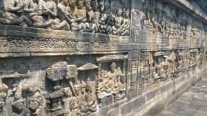Velký okruh Jávou s pobytem na Bali, fotka 12