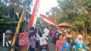 Velký okruh Jávou s pobytem na Bali, fotka 13