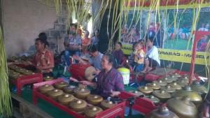 Velký okruh Jávou s pobytem na Bali, fotka 14