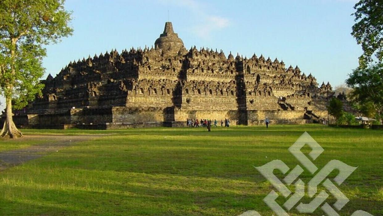 Velký okruh Jávou s pobytem na Bali, fotka 18