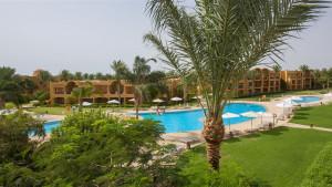 Stella Di Mare Beach Resort & Spa, fotka 1