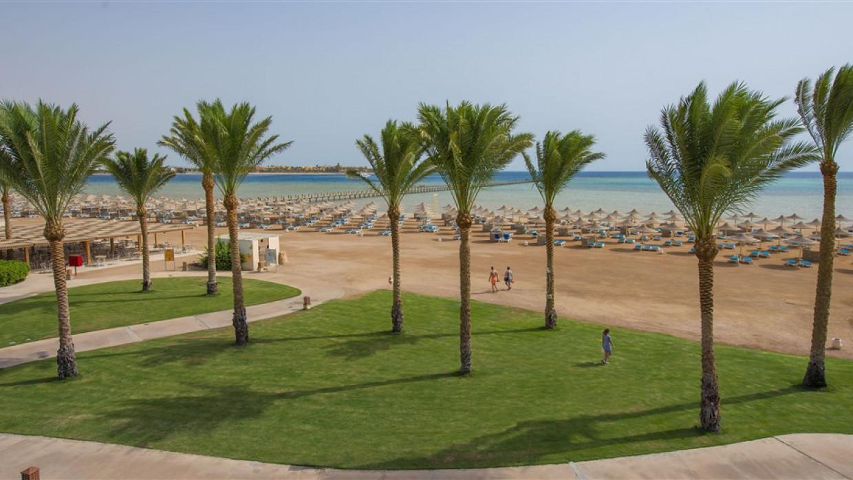 Stella Di Mare Beach Resort & Spa, fotka 2