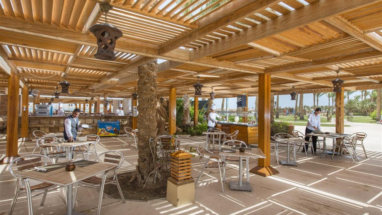 Stella Di Mare Beach Resort & Spa, fotka 3