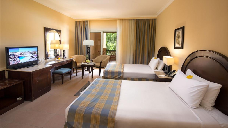 Stella Di Mare Beach Resort & Spa, fotka 4