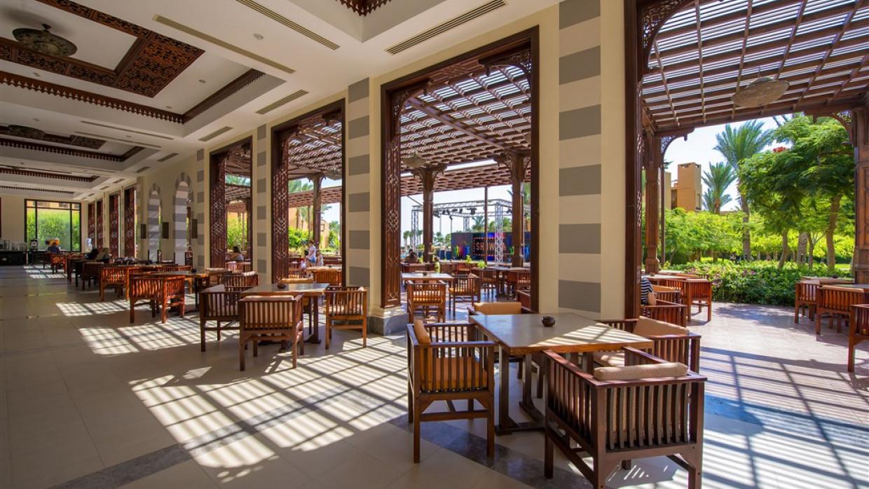 Stella Di Mare Beach Resort & Spa, fotka 6
