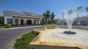 Stella Di Mare Beach Resort & Spa, fotka 7