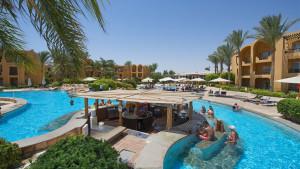 Stella Di Mare Beach Resort & Spa, fotka 8