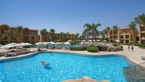 Stella Di Mare Beach Resort & Spa, fotka 9